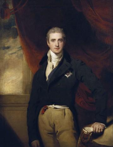 Robert_Stewart_-_Lawrence_1817