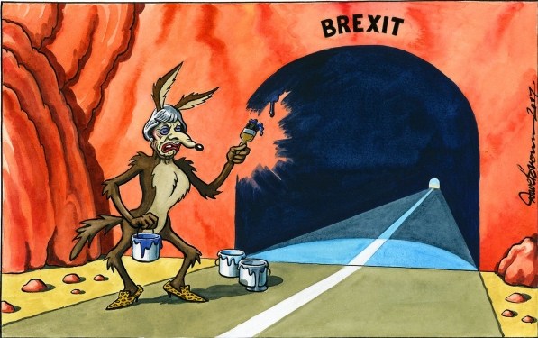 pc-dave-brown-brexit-tunnel
