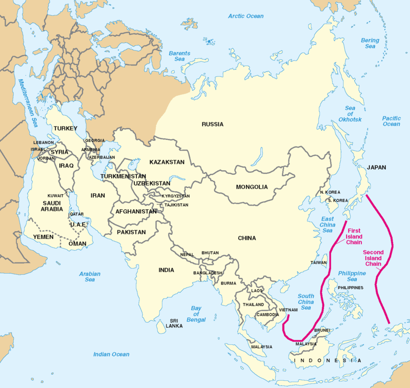 800px-Geographic_Boundaries_of_the_First_and_Second_Island_Chains