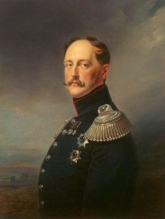 800px-Franz_Krüger_-_Portrait_of_Emperor_Nicholas_I_-_WGA12289